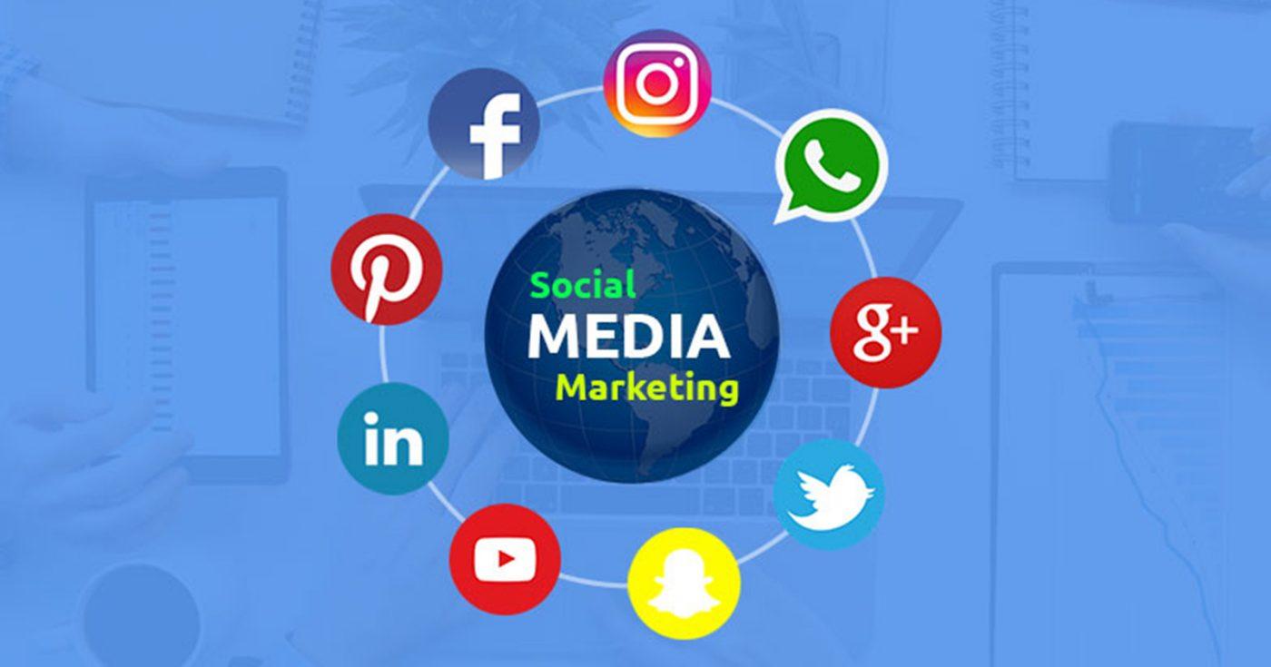 winz digital is Social Media Marketing agency in amritsar, usa and india